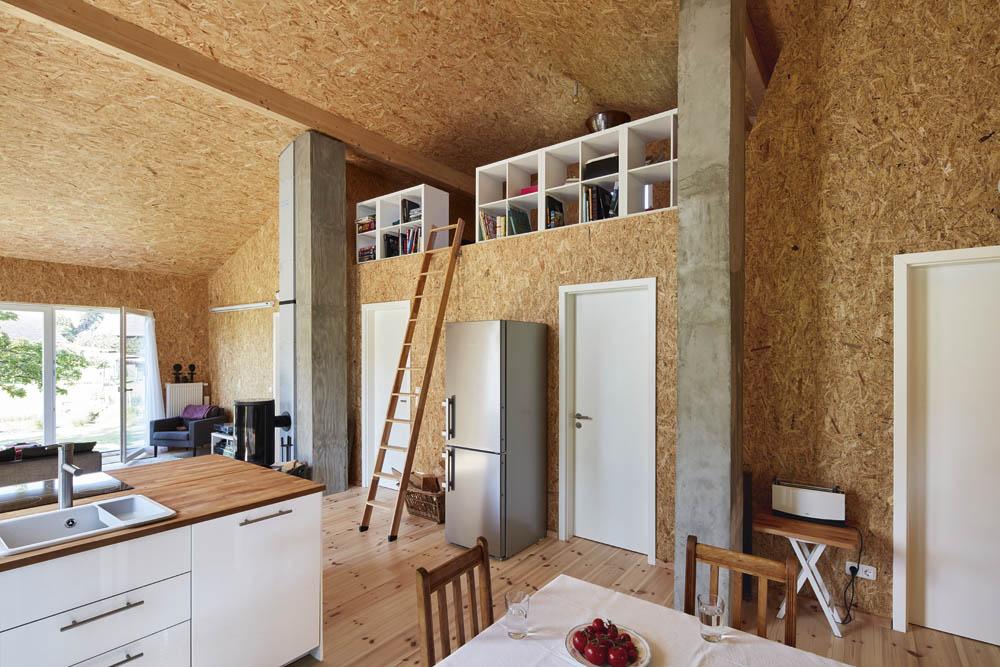 M+F_Rotes Haus in Melzow_Innen2WEB