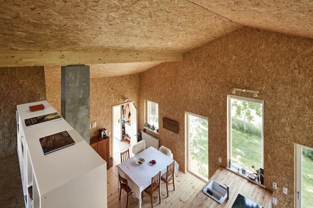 M+F_Rotes Haus in Melzow_Innen6WEB