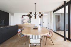 Best of Interior 2018 Callwey Arnold Werner Architekten Esszimmer