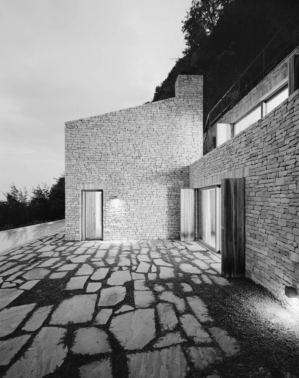 haeuser-des-jahres-2018-anerkennung-titus-bernhard-architekten2