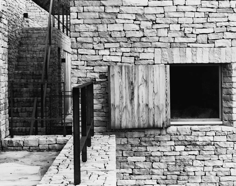 haeuser-des-jahres-2018-anerkennung-titus-bernhard-architekten3