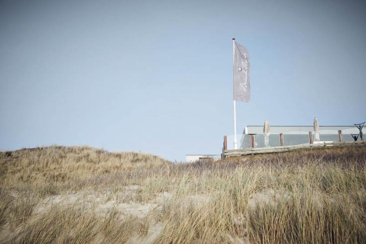 zu-gast-auf-sylt-kochbuch-callwey-beach-house-strand