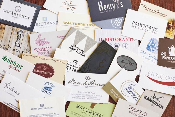 zu-gast-auf-sylt-kochbuch-callwey-visitenkarten-restaurants