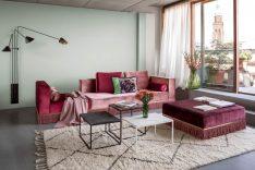 best-of-interior-2018_wohndesign1