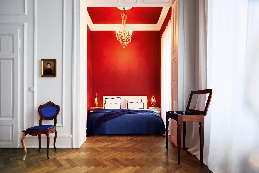 Best Of Interior 2019 Die Schönsten Wohnkonzepte Gesucht