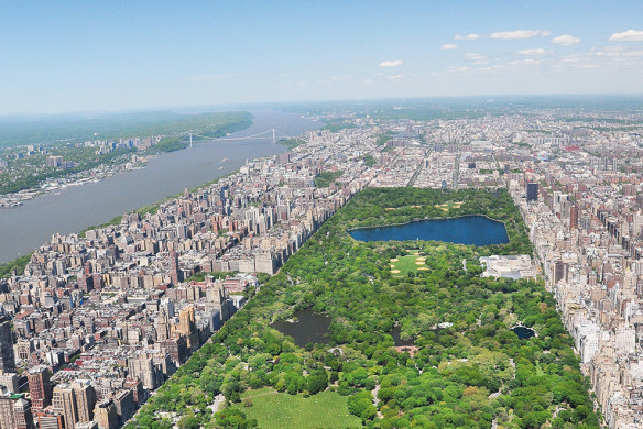 lufthansa-city-guide-new-york-callwey-centralpark-aussicht