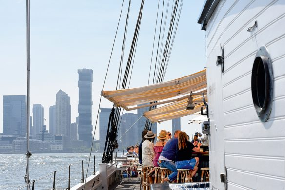 lufthansa-city-guide-new-york-callwey-meer-boot