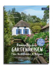 Callwey Gartenbucher Ideen Fur Ihren Garten