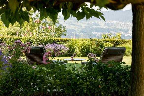 gärten des jahres_PARC'S Gartengestaltung2