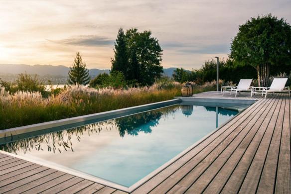 gärten des jahres_PARC'S Gartengestaltung_pool längs