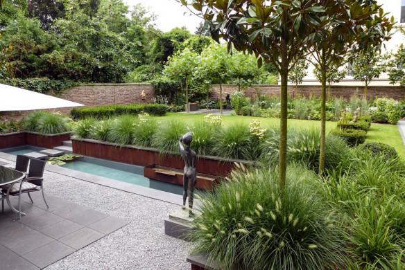 gärten des jahres_Terramanus_Terrasse am Wasserbecken