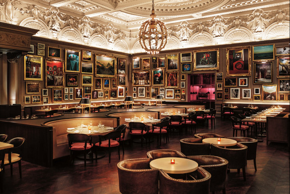 lufthansa-city-guide-london-callwey-berners-tavern