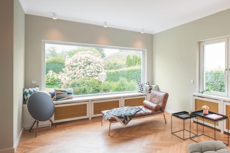 Design in Architektur Best of Interior