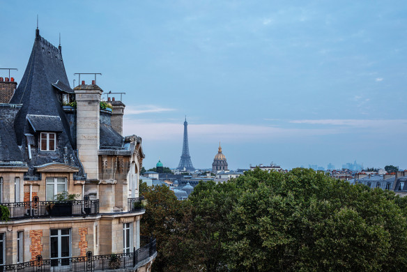 Lufthansa-city-guide-paris-callwey-hotel-lutetia