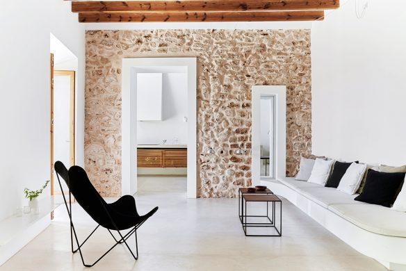 Mallorca_Bureaux_House_Bjarrum