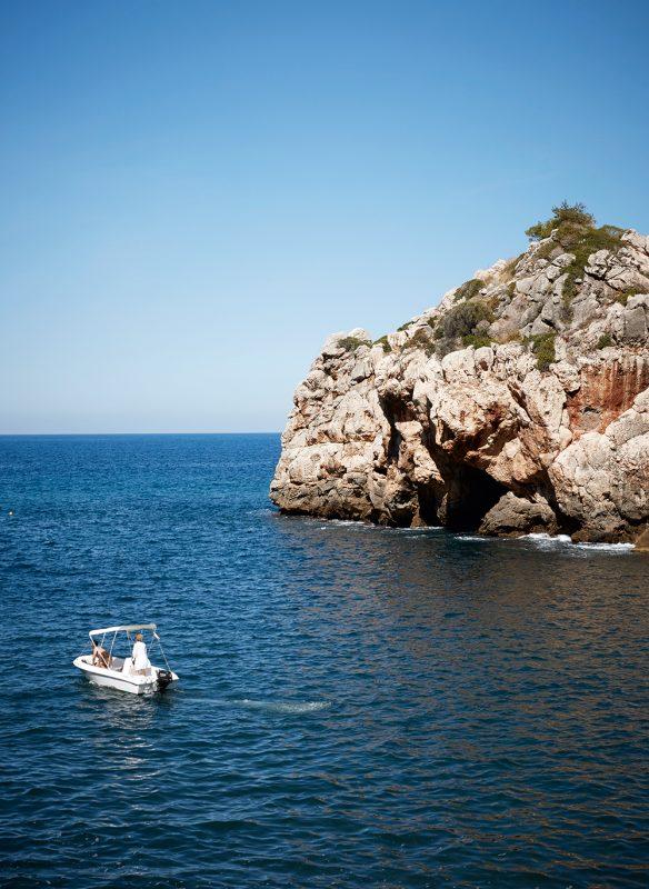 Mallorca_Bureaux_House_Can_Palmer2