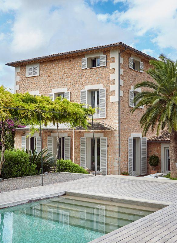 Mallorca_Bureaux_House_Sanchez