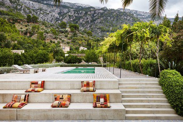 Mallorca_Bureaux_House_Sanchez2