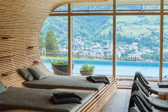 Mindful_Das Goldberg_Panoramafenster