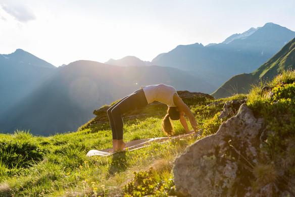 Mindful_Yoga 5 Sinne_Hochformat