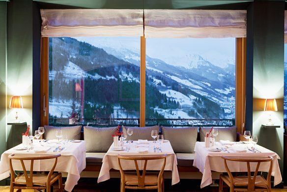 Mindful_bad-gastein-designhotel-haus-hirt-restaurant