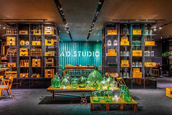 Storebook_AD_STUDIO