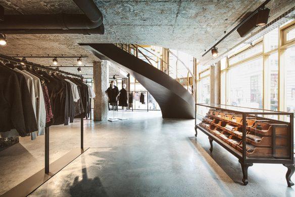 Storebook_Marcell_von_Berlin_Store_Berlin