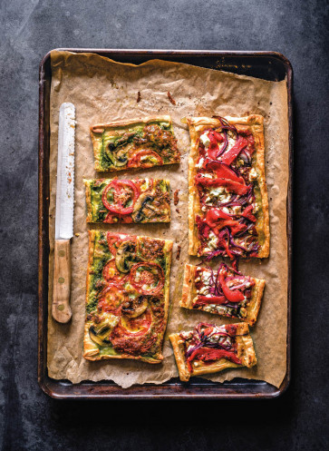 Veggie_ Pizza_Romain_0176WEB