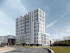 axis-wohnhochhaus-meixner-schlueter-wend