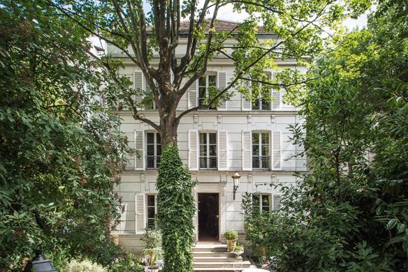 lufthansa-city-guide-paris-callwey-particuliar-hotel
