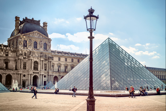 lufthansa-city-guide-paris-callwey-der-louvre