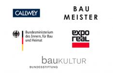 Award-Deutscher-Wohnungsbau-Partner-2019