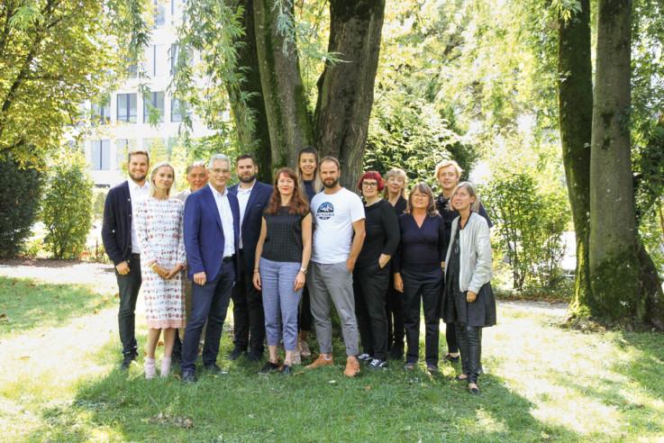 dineus tischkultur award tableware callwey 2019 jury