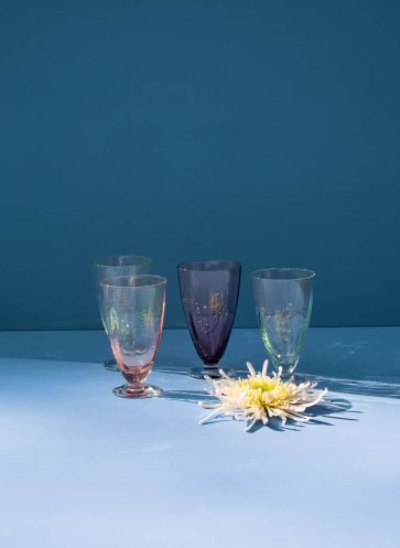 dineus tischkultur award tableware callwey 2019 poschinger glasmanufaktur palais