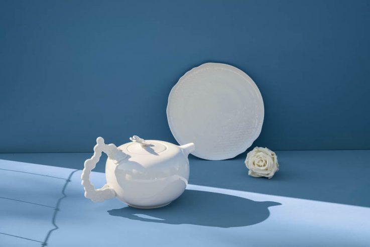 dineus tischkultur award tableware callwey 2019 Rosenthal landscape