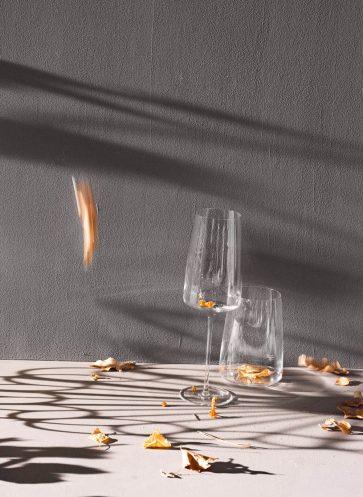 dineus tischkultur award tableware callwey 2019 zwiesel simplify
