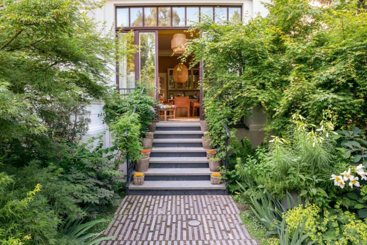 gaerten des jahres 2019 callwey gartenbuch familiengarten