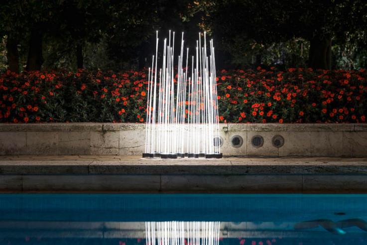 gaerten des jahres 2019 callwey gartenbuch loesung beleuchtung reeds