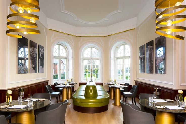 Restaurant Bluchers_Kitzig Interior Design_06WEB