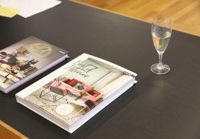best of interior 2019 jury schöner wohnen bdia Bücher Wohnbuch