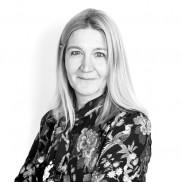 callwey-autoreninterview-marianne von waldenfels