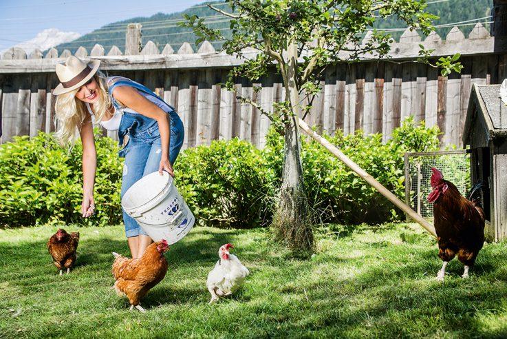 callwey-hühner-essen-perfall