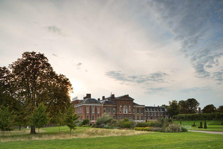 0_Kensington PalaceWEB