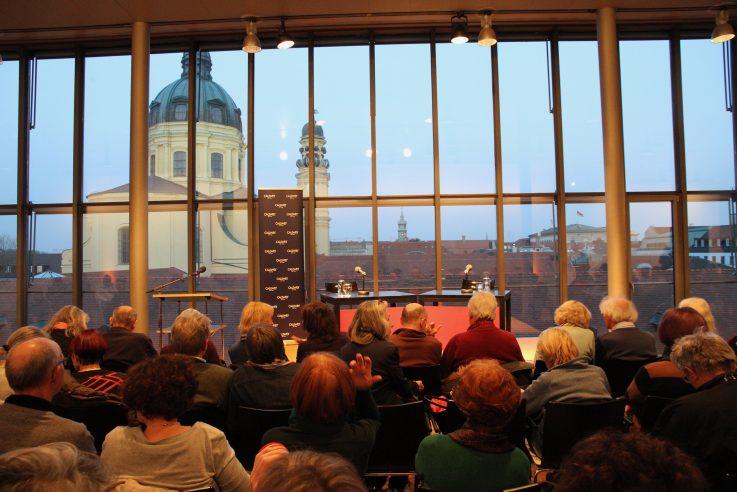 Veranstaltung_Renate_Kuenast_Literaturhaus_5