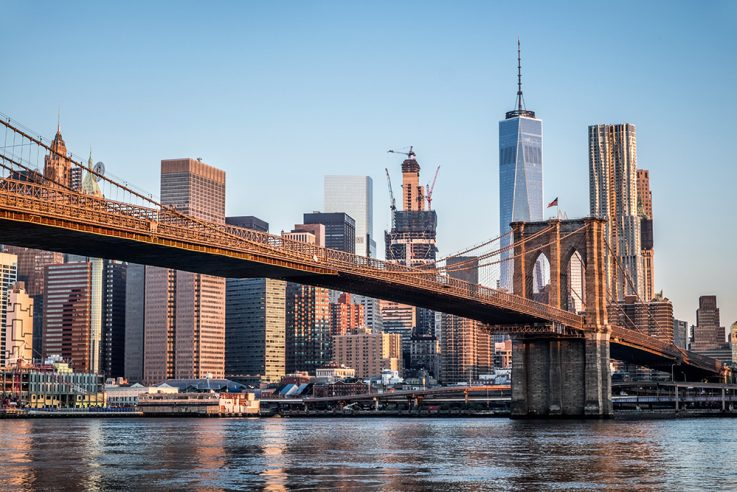brooklynbridge-newyorkcity-skyline-callwey