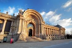 callwey-lufthansa city guides-paris -grand-palais