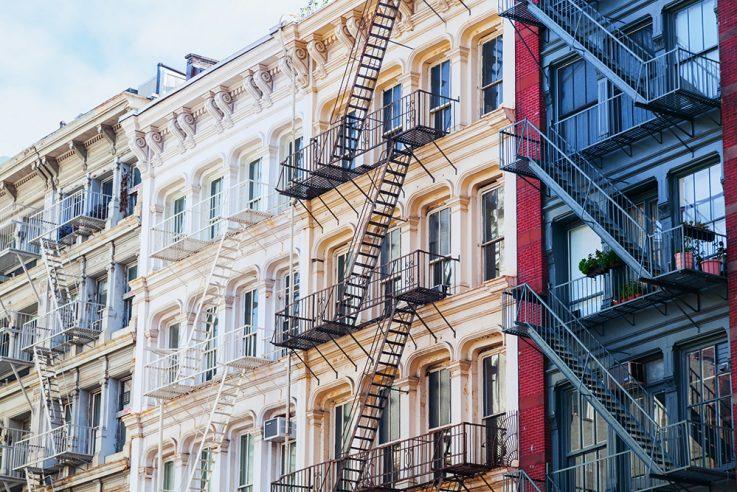 castironfassade-newyorkcity-soho-callwey