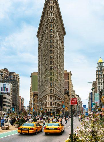 flatironbuilding-newyorkcity-callwey