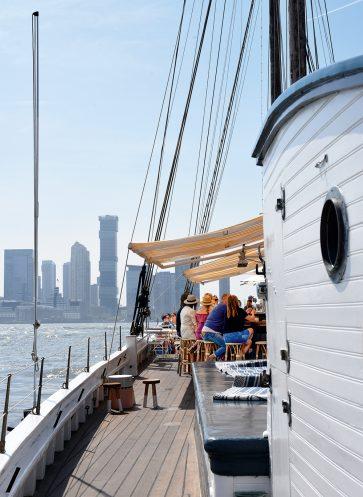 grandbanks-pier25-newyorkcity-callwey