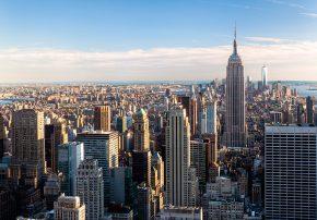 newyorkcity-skyline-usa-wolkenkratzer-callwey